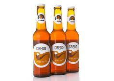 Hendon Craft Beer