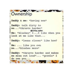 ? No Nudes ? (@_.kxtten) • Instagram photos and videos ❤ liked on Polyvore featuring daddy and daddy kink