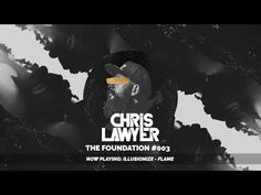 Thomas Smith: Chris Lawyer - The Foundation Thomas Smith, Spinnin' Records, Armada Music, Spotify Playlist, Music Publishing, Lawyer, Confessions, Music Artists, Foundation