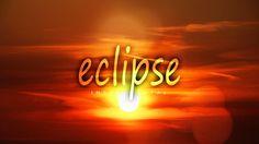 """Eclipse"" Tropical Summer Relax Chill Hop Instrumental 2016 - Digital Fl..."