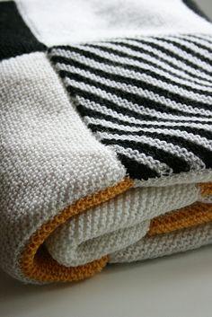 blanket by tiinaf