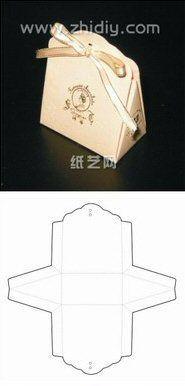 lunch bag box