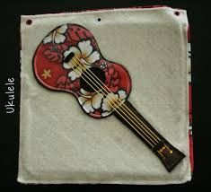 """Résultat de recherche d'images pour """"diy quiet book guitar"""""""
