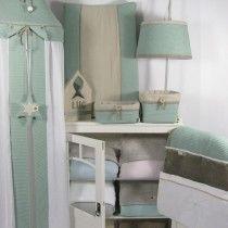 Complete Aankleding Babykamer.39 Beste Afbeeldingen Van Babykamer Aankleding