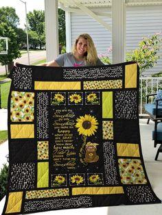 3d Quilts, Panel Quilts, Rag Quilt, Quilt Blocks, Baby Quilts, Mens Quilts, Ruffle Quilt, Plaid Quilt, Scrappy Quilts