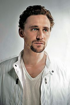 THIS PICTURE new hiddles, tom hiddleston