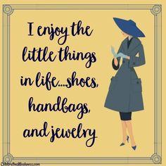 Trendy Purses, Cute Purses, Unique Purses, Gucci Handbags, Purses And Handbags, Fashion Handbags, Cheap Handbags, Purse For Teens, Fashion Quotes