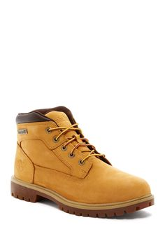 dca39b361ba Newmarket Camp Boot by Timberland on  nordstrom rack Casual Boots