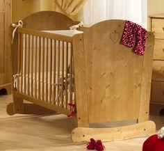 lit bébé - Bing Images