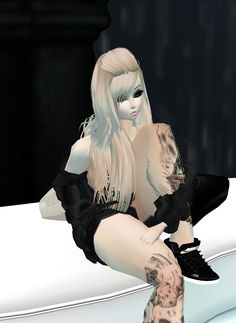 Captured Inside IMVU - Join the Funssddsasad!