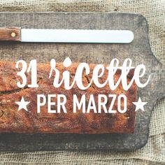 Menu, Italian Recipes, Italian Foods, Kitchen Hacks, Bamboo Cutting Board, Dinner, Cooking, Album, Green