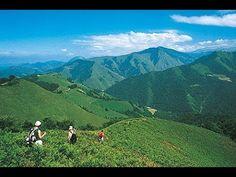 Les 100 lieux qu'il faut voir - Le Pays basque - Documentaire 2015 Réservez votre séjour maintenant : http://www.amatu-artea.com/pages/location-de-vacances-landes-pays-basque.html