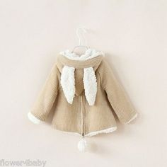 girls-beige-sweater-coat-bunny-coat-cute-rabbit-coat-fleece-inside