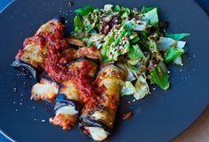 Tandoori Chicken, Chicken Wings, Meat, Ethnic Recipes, Food Ideas, Buffalo Wings