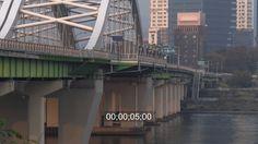 timelapse native shot :14-10-29 한강 05 4096x2304 29-97_1