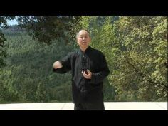DVD available: https://ymaa.com/publishing/internal/tai_chi/yang_tai_chi_beginner_dvd This is a 11-minute clip from the DVD Yang Tai Chi ro Beginners. It includes a section of the introduction, and a brief instructional segment. In this five-hour DVD, Dr. Yang gives step-by-step instruction of the 108-movement Yang tai chi form, and explains... check more here - www.taichiforbeginners.net
