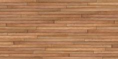 Image for Seamless Wooden Floor Texture Wooden Floor Texture For Stylish Eco Friendly House Design Wooden Floor Texture, Oak Wood Texture, Parquet Texture, White Wooden Floor, Wooden Textures, Wood Tile Floors, Wooden Flooring, Hardwood Floors, Plank Flooring