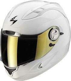 Scorpion EXO-1000 AIR E11