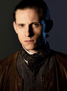 TURN Season 1 Cast Photos - Jamie Bell (Abraham Woodhull) Photo by Frank Ockenfels Jamie Bell, Love Movie, Movie Tv, American Revolution, Movies And Tv Shows, Top Movies, Season 1, Favorite Tv Shows, Tv Series