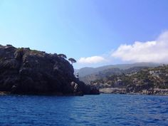 "500px / Photo ""Mallorca, Sollier Bay"" by Anton Konyukhov"