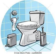 44 Meilleures Images Du Tableau Fun Wc Bathroom Restroom