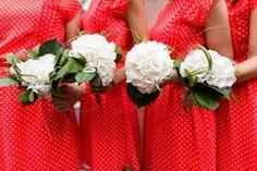 077_Hochzeitsfotograf_Wolfsbrunn