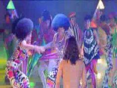 NO FREAKIN WAY!!!! Love Joseph and the Amazing Technicolored Dream Coat