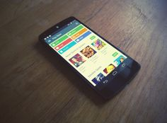 How To Enable Parental Controls In Google Play Store