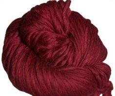 Cascade Magnum Yarn - for the Vite pattern on Ravelry...?