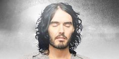"""""""As long as we prioritize material truths over spiritual truths we will live in tyranny because we are living an illusion"""" ~ Russell Brand"""