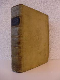 Bodaan-De Leere der Waarheid-1693