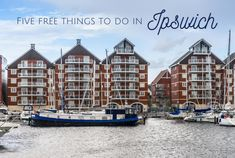 Today's 'Five free things to do in Ipswich' post is the second in my series about free things to do around the UK as a family.  (In case you're wondering where the first post was, it was way back in March before the world went crazy and was all about the best free things to … Outdoor Gym Equipment, Customs House, Fun Walk, Frugal Family, I Series, Free Entry, Free Things To Do, Going Crazy, Family Activities