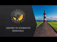 Oxford to Plymouth Removals Plymouth to Oxford Moves Man and Van Oxford Plymouth Removals Service Removal Services, Long Distance, Plymouth, Oxford, How To Remove, Distance, Long Distance Love, Oxfords