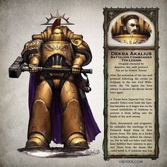 Character Concept, Concept Art, Salamanders Space Marines, Warhammer Art, Warhammer 40000, Imperial Fist, Angel Of Death, Starcraft, Science And Nature