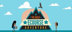 Online Course Creation Training + Coaching + Community for Adventurous Entrepreneurs