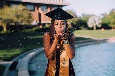 #UCF Graduation photos! (@ckspencer on Instagram)