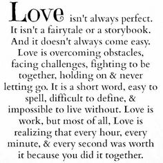 Wedding quotes and sayings thoughts love you Best Ideas Motivacional Quotes, Great Quotes, Quotes To Live By, Inspirational Quotes, Qoutes, Love Couple Quotes, Couple Fighting Quotes, Wedding Quotes And Sayings, Love You More Quotes