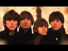 【ビートルズ】 オルゴールメドレー 【癒しの睡眠用・作業用BGM】 ~The Beatles music box Medley~