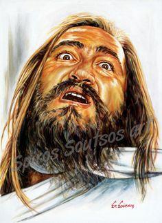 Τζίμης Πανούσης πορτραίτο, Μουσικές Ταξιαρχίες αφίσα, πόστερ