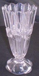 Co-operative Flint Glass Columbia Vase EAPG  http://www.ebay.com/itm/Co-operative-Flint-Glass-Columbia-Vase-EAPG-/370598553174?pt=LH_DefaultDomain_0=item5649652656#ht_3829wt_754