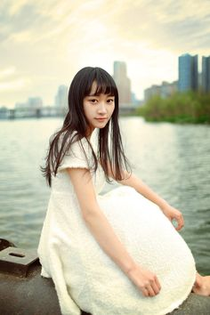 小清新女生唯美气质图片 自己都不再是人生的孤独者_QQ乐园,专注分享精品头像与个性素材的专业性网站!