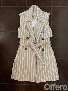 Offero - Inzeruj lepšie Shirt Dress, Shirts, Dresses, Fashion, Vestidos, Moda, Shirtdress, Fashion Styles, Dress
