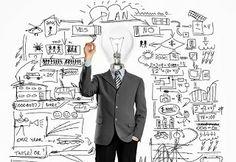 Invitalia ha annunciato la riapertura dei bandi per l'autoimprenditorialità e l'autoimpiego: si tratta di finanziamenti agevolati ed a fondo perduto, sia per chi intenda mettersi in proprio, in forma d'impresa individuale, società o franchising, sia per chi desideri ampliare ed investire in un'azienda già esistente.  #BandiSardegna #FinanziamentiSardegna #FondoPerduto