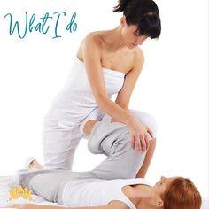 sky thai massage sukanya massage