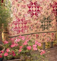 Martingale - Showstopping Quilts to Foundation Piece eBook eBook