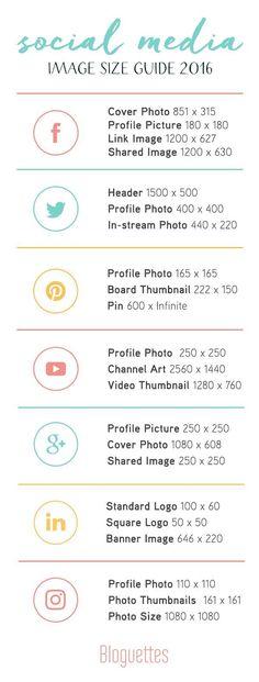 Photography Jobs Online Online Photography Jobs - Photography Jobs Online Social Media Image Size Guide for Photography Jobs Online Social Marketing, Marketing Digital, Marketing Online, Marketing Quotes, Inbound Marketing, Business Marketing, Content Marketing, Internet Marketing, Affiliate Marketing