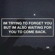 ☯ ελπίζω sᴛᴀʏ ʀᴀᴅ✌ @Tum17blr
