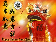 Chinese New Year Traditions | Chinese New Year Traditions | MommyLESsons too!