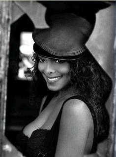 Janet Jackson i d make love to her constantly Girl Bands, Boy Band, Janet Jackson, Michael Jackson, Vaquera Sexy, Culture Pop, Jackson Family, The Jacksons, Star Wars