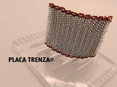 PLACA TRENZA X5 © Versión 2 APRENDE SIN LIMITES arte@benjaminbermudez.com WhatsApp: +51 940761490 © Inventor Perú